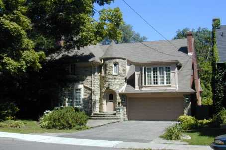 homes for sale in Rosedale